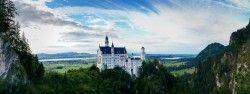 castillo-de-neuschwanstein