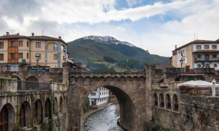 Combinado Cantabria y Asturias