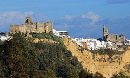 Costa de Cádiz y Pueblos Blancos