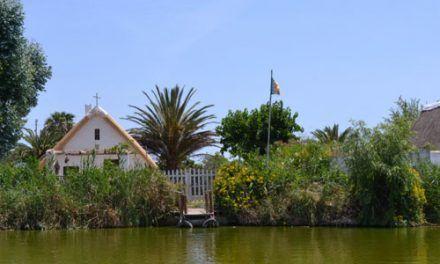 Costa Valenciana
