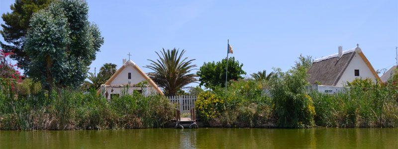 Costa Valenciana y Gandía