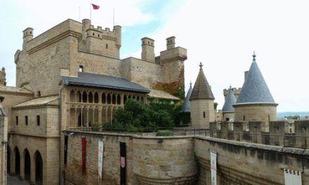 Reino de Navarra y El Camino de Santiago