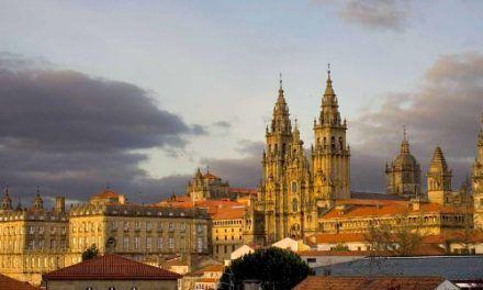 Galicia Terra Única y Norte de Portugal