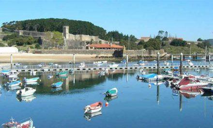 Galicia en Semana Santa
