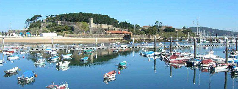 Galicia Terra Única