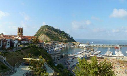 Descubriendo Euskadi