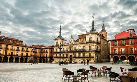 Escapada Cultural a León