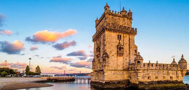 Lo Mejor de Lisboa, Cultura y Tradición