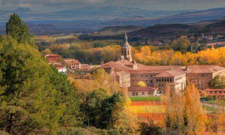 La Rioja al Completo