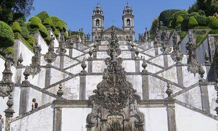Lo Mejor del Norte de Portugal