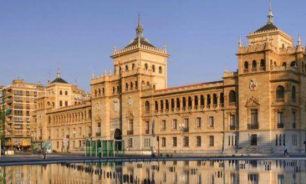 Escapada Cultural a Valladolid