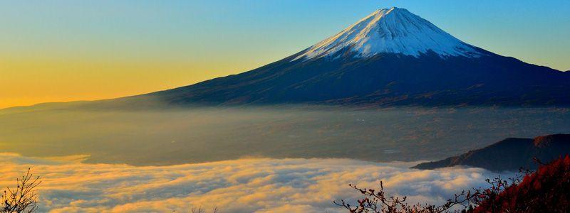 Japón Express en Semana Santa