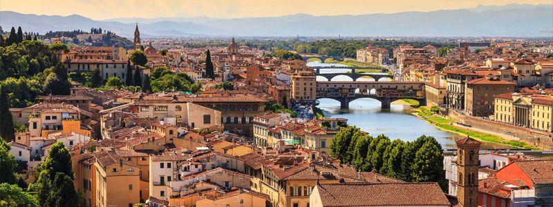 Italia Mágica