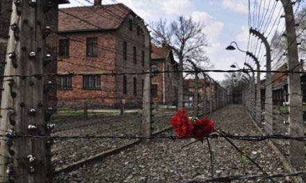 Polonia Medieval