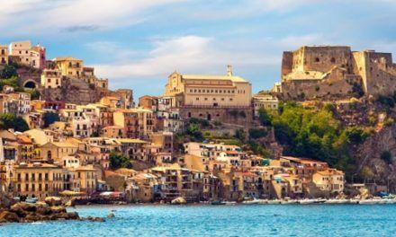 Sicilia Clásica