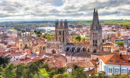 Escapada Gastronómica a Burgos