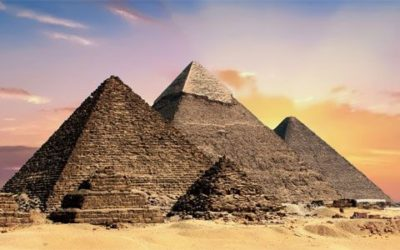 Egipto en Todo Incluido con Abu Simbel