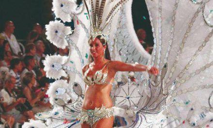 Gran Carnaval de Vinaròs