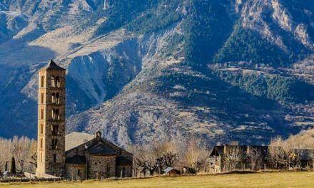 Escapada a La Vall de Boi y Aigüestortes