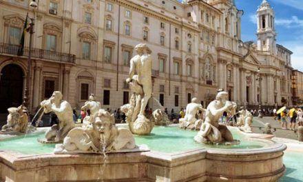 Italia Artística