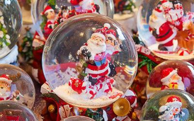 Escapada en Navidad y Sant Esteve a L'Estartit