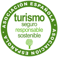 Asoc. Española Turismo Responsable