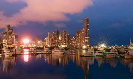 Tesoros de Panama