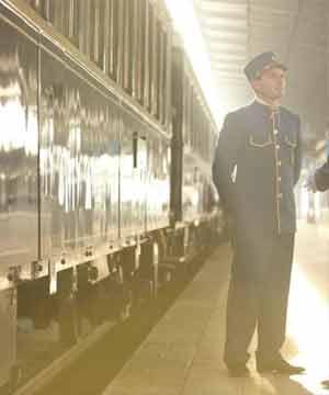 trenes-turisticos