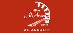 El Al Andalus