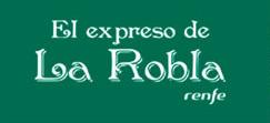 Expreso de la Robla