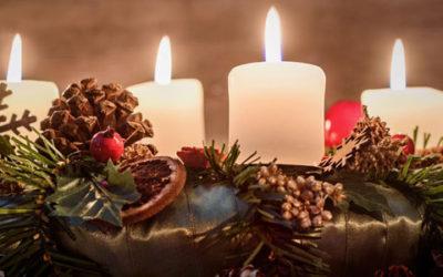 Estancia de Navidad y Sant Esteve en Comarruga